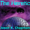 Heretic Cover Partial Image